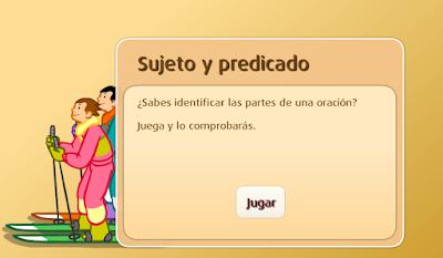 http://www.primaria.librosvivos.net/archivosCMS/3/3/16/usuarios/103294/9/lengua5EP_ud3_sujeto_predicado/frame_prim.swf