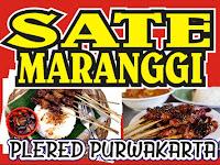 Download Contoh Spanduk Sate.cdr