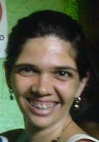 Priscila Amorim