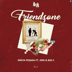 Máfia-Pesada-friendzone-2019