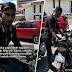 Hati-hati dengan dua lelaki ini cuba mencuri motosikal saya - Mangsa