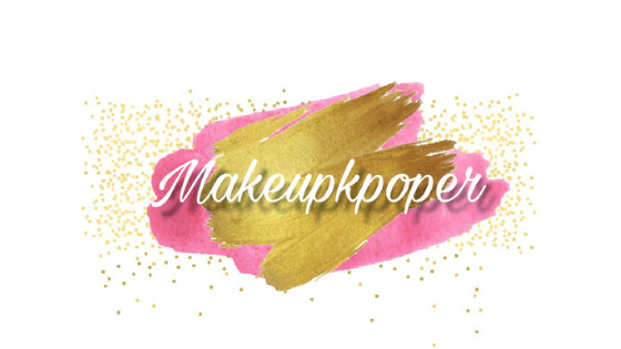 Makeupkpoper - Beauty and Skincare reviews