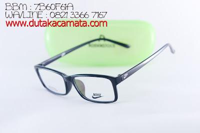 Nike Frame Kacamata Minus