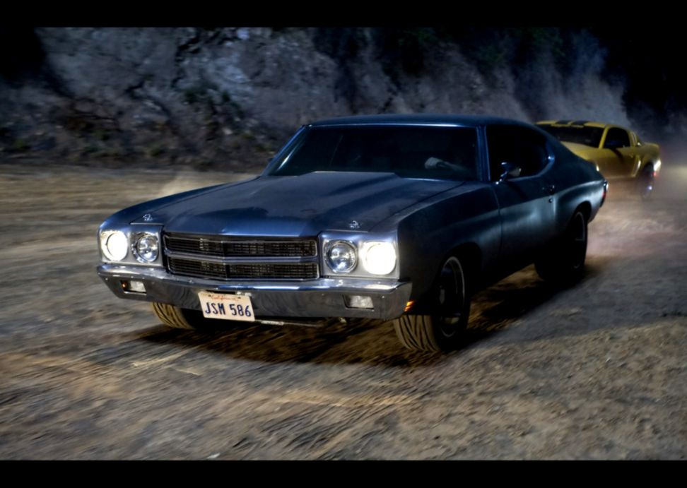 Fast And The Furious Cars For Sale: Fast And Furious Cars For Sale From Movie One