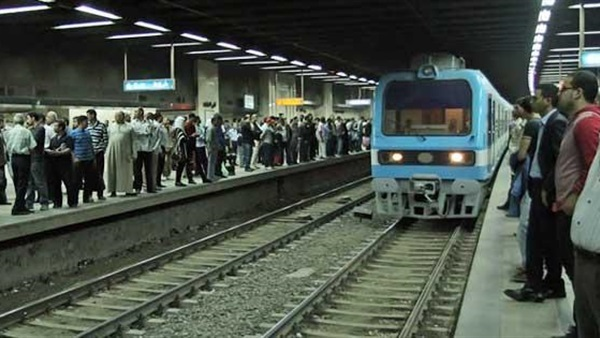 وظائف خط المترو الجديد للخريجين لاتتطلب خبرة بمزايا 2000 جنيه - تقدم الان