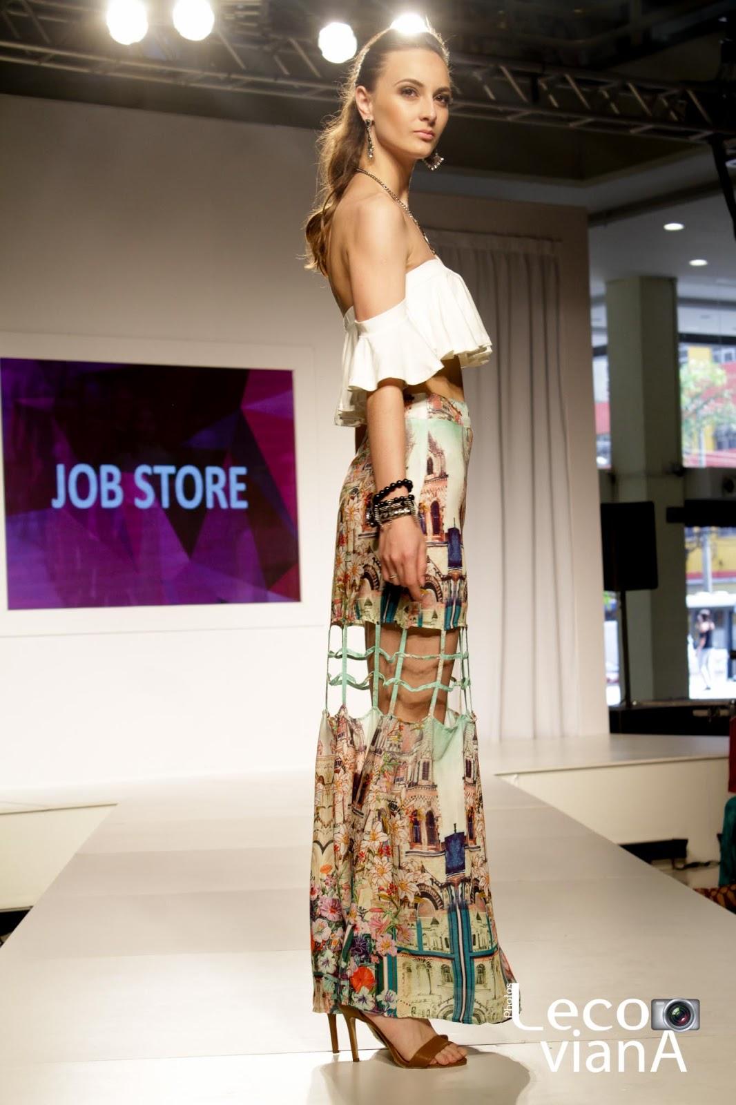 O evento foi aberto ao público e acontece no piso térreo do Shopping Mega  Polo Moda. ede21d9ee0