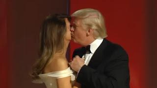 Primo giorno da presidente di Trump. Oggi l'America agli americani - Video