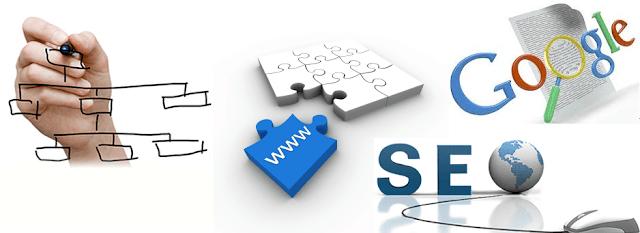 Những lợi ích khi sử dụng dịch vụ SEO trang web tại HQV SEO1