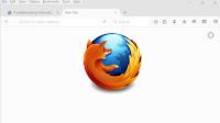 Con Firefox 52 non più Java e Silverlight
