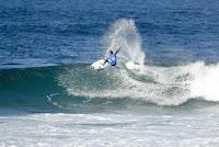 22 Bino Lopes Oi Rio Pro foto WSL Damien Poullenot