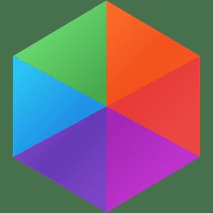 Hexlock - App Lock Security 1.6.2