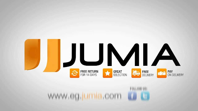 Jumia Celebrates 5th Anniversary with 60% Discount on Products