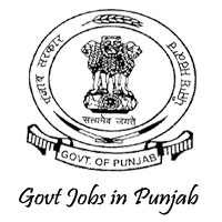 Barnala District Jobs,latest govt jobs,govt jobs,latest jobs,jobs,Lawyer, Staff & Case Worker jobs
