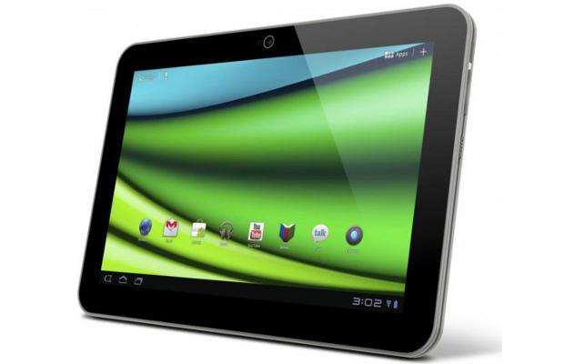 mrtechpathi_slimmest_thinnest_tablet_excite_10