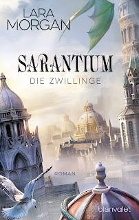 https://www.randomhouse.de/Taschenbuch/Sarantium-Die-Zwillinge/Lara-Morgan/Blanvalet-Taschenbuch/e522748.rhd