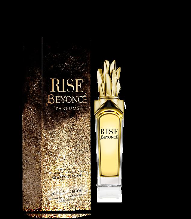 Beyonce's Rise Eau de Parfum Spray.jpeg