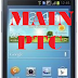 PTC Terpercaya yang bisa main lewat Hp Android Jadul | Cara memulai bisnis online