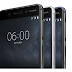 [UPDATED] Trick To Buy Nokia 6 On Flash Sale 😉 [100% Guarantee]