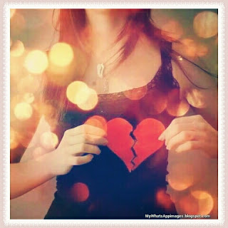 Cool Hearts Profile Pictures whatsapp | amazing pics |