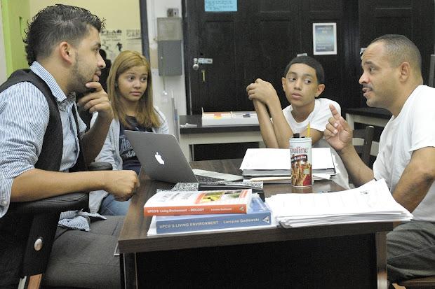 Teaching In Digital World November 2015