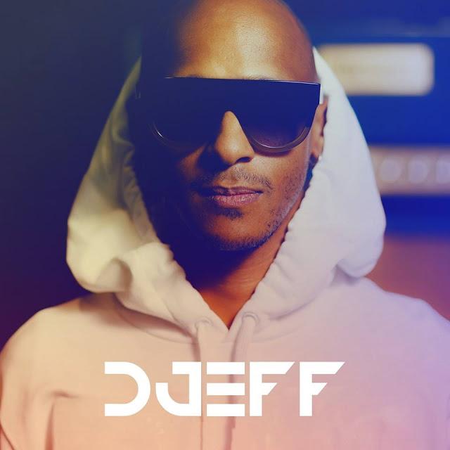 Djeff & Silyvi ft. Mamukueno - Tambuleno (Djeff Remix)