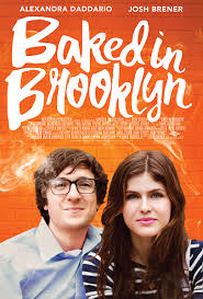 Baked in Brooklyn Movie Download HD 2016 Full Free 720p BluRay thumbnail