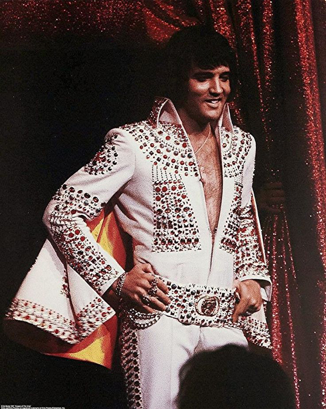 8a355a1c12fe A picture of Elvis wearing this suit was featured on the cover of his 1975  album