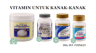 tips memilih omega 3 atau minyak ikan