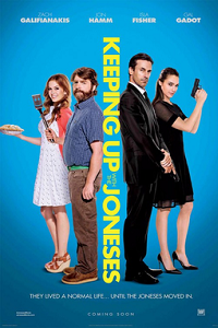 https://en.wikipedia.org/wiki/Keeping_Up_with_the_Joneses_(film)