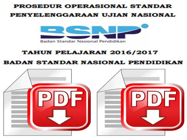POS UN 2017 File PDF