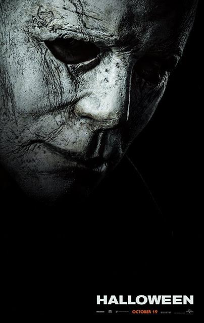 http://horrorsci-fiandmore.blogspot.com/p/blog-page_749.html