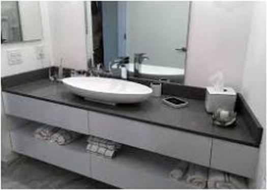 Bathroom Vanities Miami Area