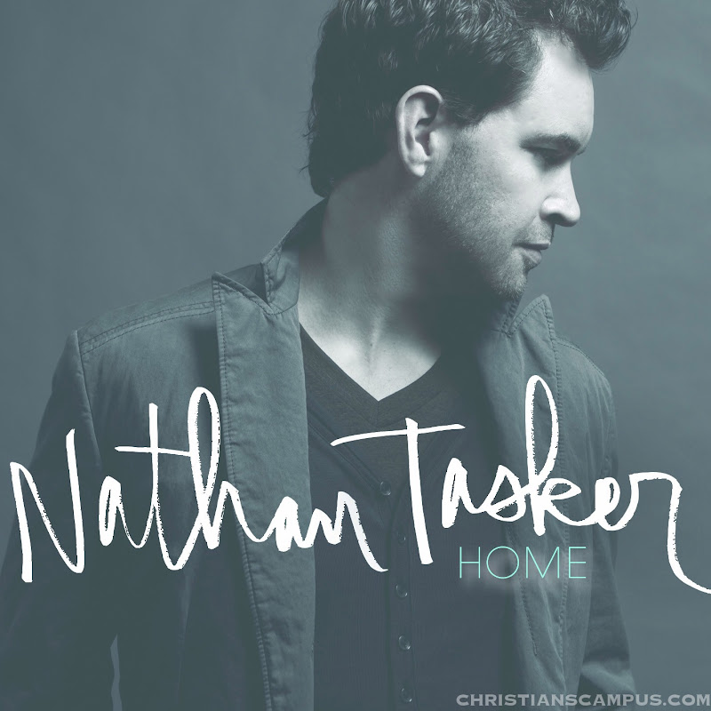 Nathan Tasker - Home 2011 English Christian Album Download