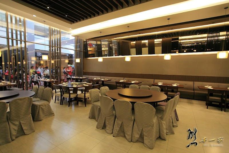 [高雄大樹素食]漢來蔬食健康概念館|漢來飯店佛陀紀念館~港式素食美味