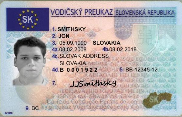 Buy Real Or Fake Passports Drivers License Etc