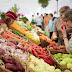 Фрукты и овощи будут свежими дольше: 14 советов от оптовика со стажем!