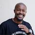 WATCH: Scandal star Kagiso Mudupe In Male Circumcusion Tv Ad