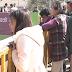 राजधानीको सडकमै यौन धन्दा, ग्राहक खोज्दै महिलाहरु (हेर्नुस् भिडियो)