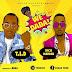 AUDIO | T.I.D Ft. Rich Mavoko - We Dada | Download