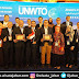 Video Wisata Indonesia Sabet Dua Penghargaan Dunia
