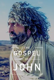 The Gospel of John (2015)
