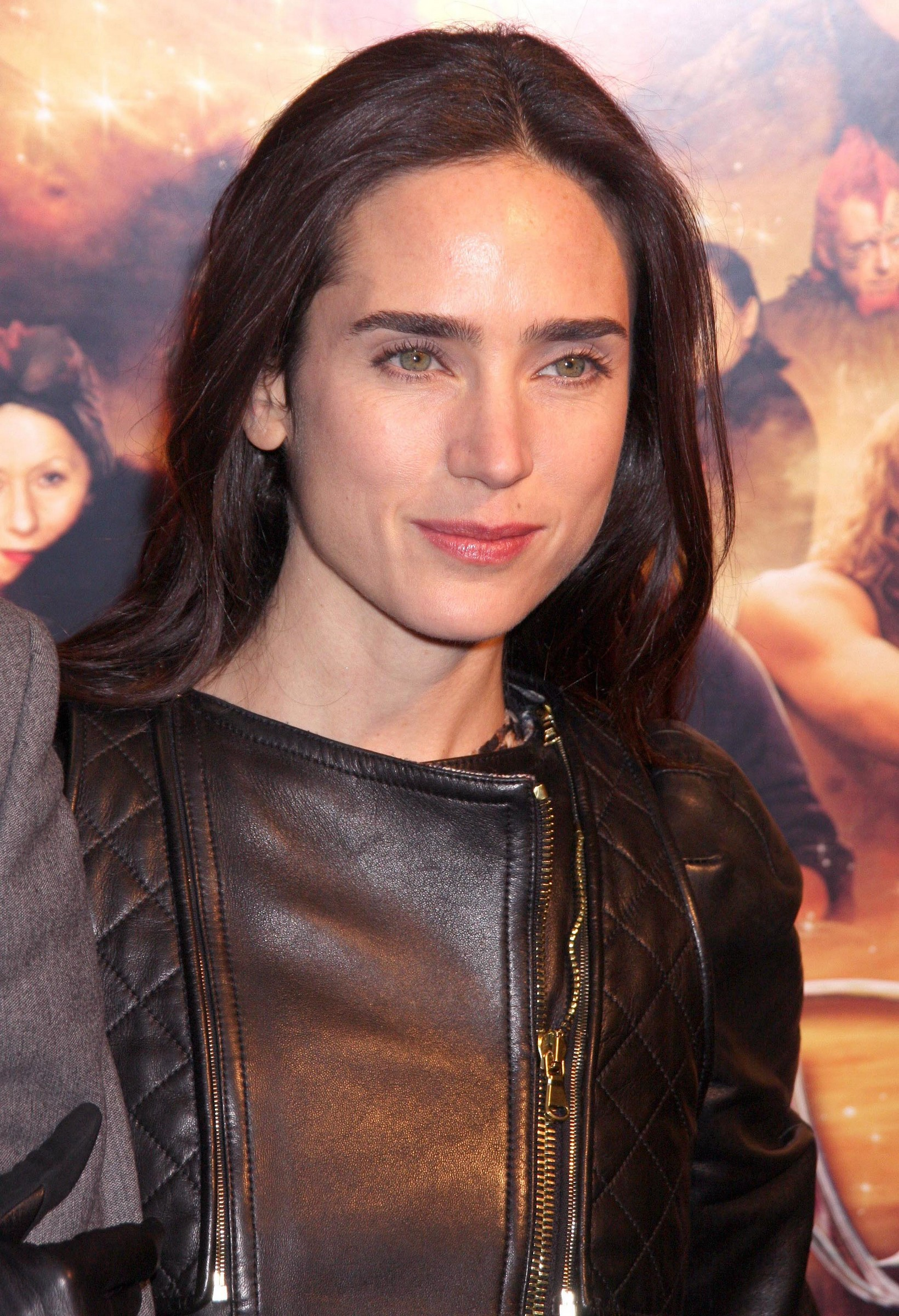 Jennifer Connelly pictures gallery (20) | Film Actresses