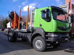 haulage-business-in-nigeria