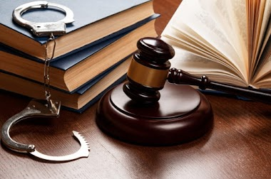 بحث الطعن بالاستئناف امام المحكمة المختصة