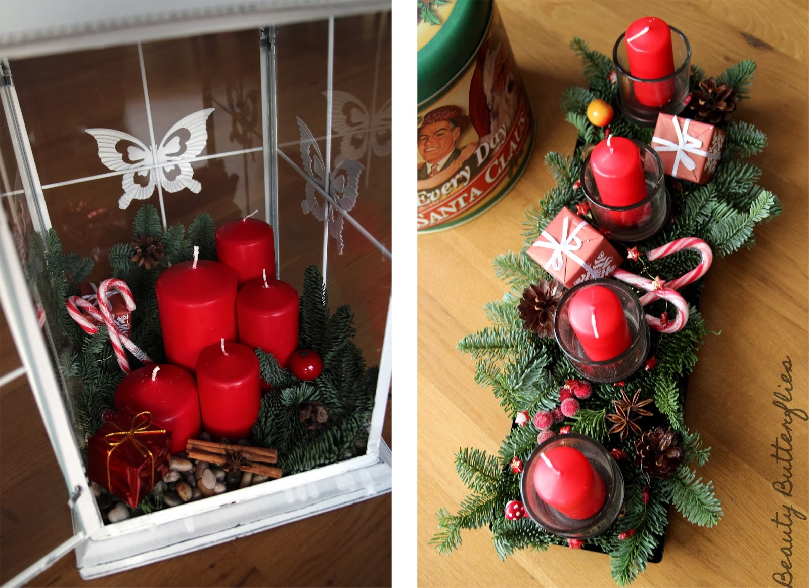 laterne dekorieren laterne deko deko weihnachten laterne gilde deko laterne. Black Bedroom Furniture Sets. Home Design Ideas