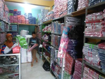 Distributor Rak Gantung Jakarta