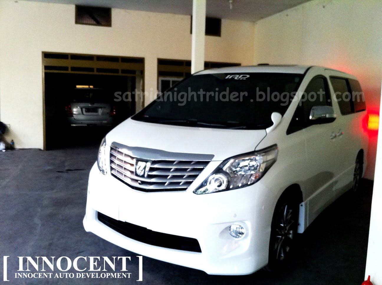 perbedaan all new alphard x dan g modifikasi grand veloz 2017 about my modifications april 2011