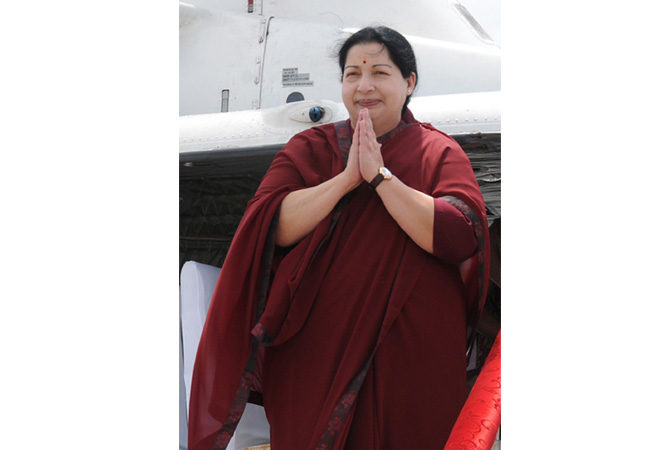 Aiadmk Puratchithalaivi Amma By Election Visits J