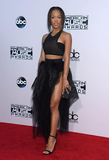 Sexy Hairy Pussy - sexygirl-serayah-mcneill-at-2015-american-music-awards-in-los-angeles-11-22-2015_1-765633.jpg
