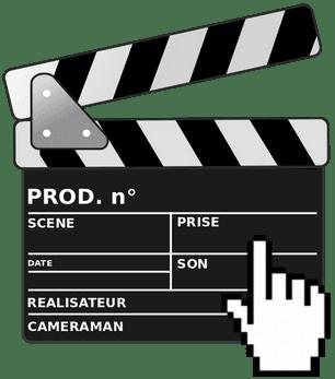 Экшен-камеры, с КЭШБЭКОМ